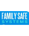 Family Safe Systems