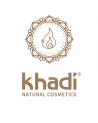 KHADI NATURAL COSMETICS