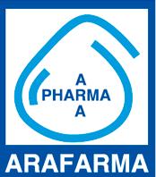 ARAFARMA GROUP