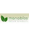 MANABIOS NATURE PRODUCTS